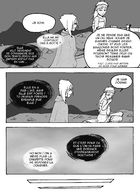 God's sheep : Chapitre 26 page 8