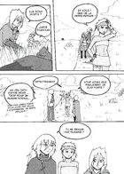 God's sheep : Chapitre 26 page 14