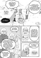 God's sheep : Chapitre 26 page 16