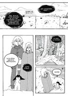 God's sheep : Chapitre 26 page 18