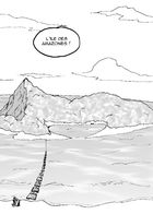 God's sheep : Chapitre 26 page 19