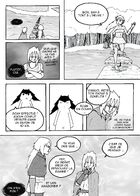 God's sheep : Chapitre 26 page 20