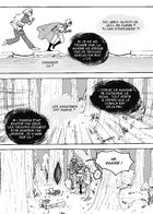 God's sheep : Chapitre 26 page 21