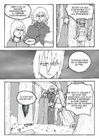 God's sheep : Chapitre 26 page 22