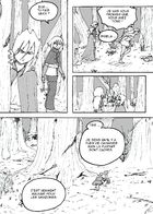 God's sheep : Chapitre 26 page 23