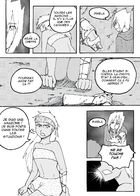 God's sheep : Chapitre 26 page 27