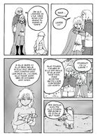 God's sheep : Chapitre 26 page 28
