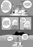 God's sheep : Chapitre 26 page 29