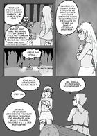 God's sheep : Chapitre 26 page 30