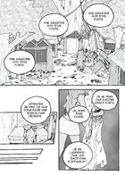God's sheep : Chapitre 26 page 72