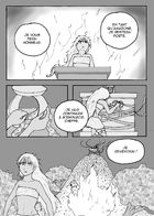 God's sheep : Chapitre 26 page 74