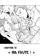 Crying Girls : Chapitre 10 page 3