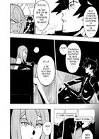 Crying Girls : Chapitre 10 page 9