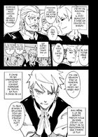 Crying Girls : Chapitre 10 page 13