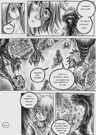 THE LAND WHISPERS : Chapitre 10 page 7