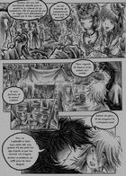 THE LAND WHISPERS : Chapitre 10 page 5