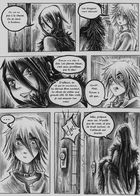 THE LAND WHISPERS : Chapitre 10 page 2