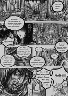 THE LAND WHISPERS : Chapitre 10 page 9