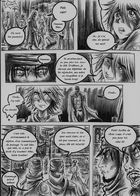 THE LAND WHISPERS : Chapitre 10 page 10