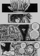 THE LAND WHISPERS : Chapitre 10 page 14