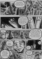 THE LAND WHISPERS : Chapitre 10 page 15