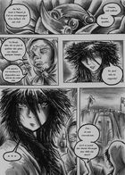 THE LAND WHISPERS : Chapitre 10 page 16