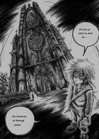 THE LAND WHISPERS : Chapitre 10 page 18