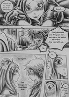 THE LAND WHISPERS : Chapitre 10 page 23