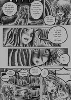 THE LAND WHISPERS : Chapitre 10 page 25