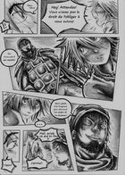 THE LAND WHISPERS : Chapitre 10 page 28