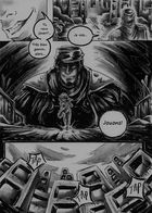 THE LAND WHISPERS : Chapitre 10 page 29