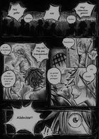 THE LAND WHISPERS : Chapitre 10 page 31