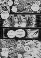 THE LAND WHISPERS : Chapitre 10 page 34