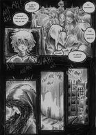THE LAND WHISPERS : Chapitre 10 page 35