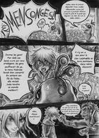 THE LAND WHISPERS : Chapitre 10 page 36