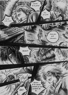 THE LAND WHISPERS : Chapitre 10 page 38