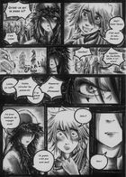 THE LAND WHISPERS : Chapitre 10 page 40