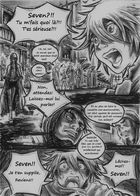 THE LAND WHISPERS : Chapitre 10 page 41