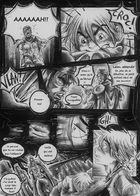 THE LAND WHISPERS : Chapitre 10 page 42