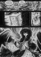 THE LAND WHISPERS : Chapitre 10 page 43