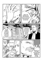 Blood Sorcerer : Chapitre 4 page 10