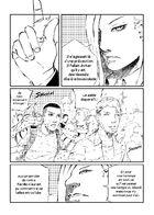 Blood Sorcerer : Chapitre 4 page 11