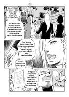 Blood Sorcerer : Chapitre 4 page 17