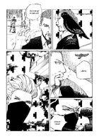 Blood Sorcerer : Chapitre 4 page 19