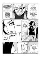 Blood Sorcerer : Chapitre 4 page 3