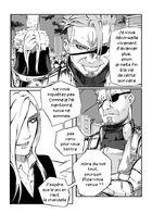 Blood Sorcerer : Chapitre 4 page 4