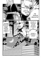 Blood Sorcerer : Chapitre 4 page 6