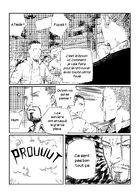 Blood Sorcerer : Chapitre 4 page 8