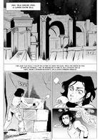 Saint Seiya : Drake Chapter : Chapitre 8 page 1