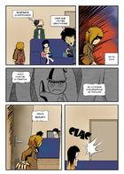 Dragon(s) : Chapitre 7 page 10